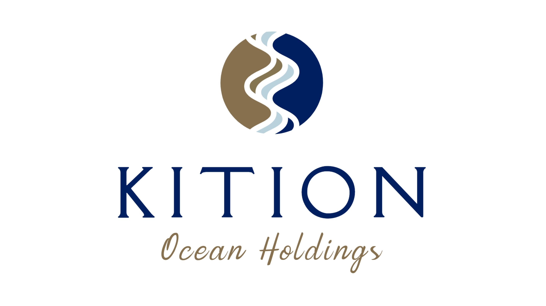 Η Kition Ocean Holdings γιορτάζει την Κυπριακή Ανεξαρτησία