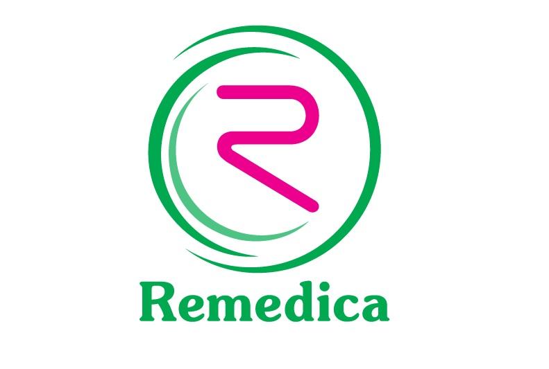 Η Remedica υποδέχτηκε με περηφάνεια στις εγκαταστάσεις της την Καρολίνα Πελενδρίτου