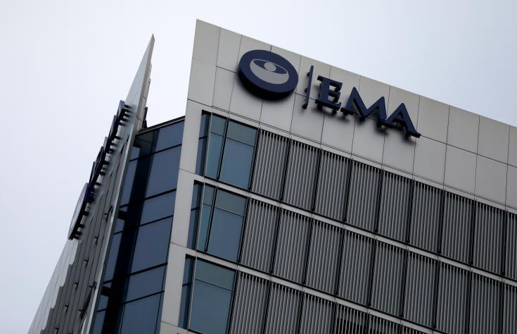 EMA: Θετικό το ισοζύγιο οφέλου&am