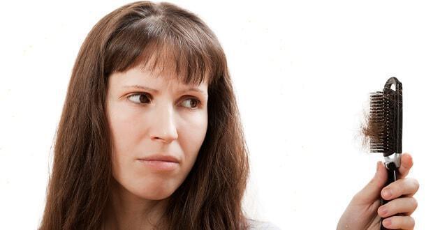 Η απώλεια των μαλλιών σε νέα άτομα πλήττει τον ψυχισμό