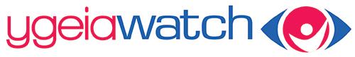 YgeiaWatch - logo