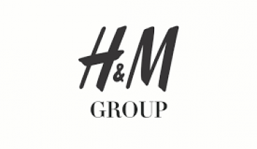 H&M: Προμήθεια νοσοκομείων με προστατευτικό εξοπλισμό