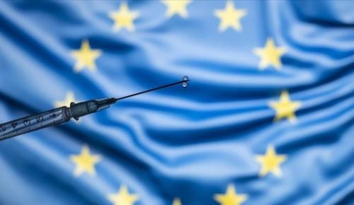 Σύνοδος κορυφής της ΕΕ αφιερωμένη στην πανδημία