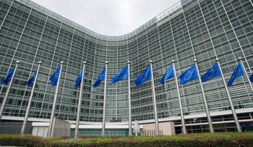 Σε συναγερμό ΠΟΥ και Κομισιόν για τα κρούσματα στην ΕΕ που ξεπέρασαν τα 10 εκατομμύρια