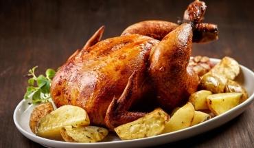 Η διατροφική αξία του κοτόπουλου που μας θρέφει και μας θεραπεύει