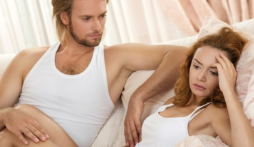 Πονοκέφαλος μετά το σεξ- Κι όμως υπάρχει