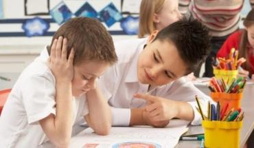 Μεγάλη μελέτη του ΕΚΠΑ στην Ελλάδα έδειξε ότι 1 στα 87 παιδιά έχει κάποια διαταραχή αυτισμού