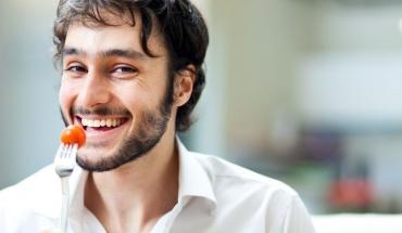 Λιγότερα λιπαρά στη διατροφή για πιο υγιές σπέρμα