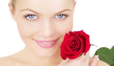 Ο δεκάλογος καλών συνηθειών για νιάτα και ομορφιά