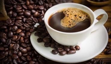 Όλα όσα πρέπει να γνωρίζουμε για τον καφέ