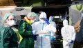 Οι νεκροί από την πανδημία Covid-19 ξεπέρασαν τις 30.000 σε όλον τον κόσμο