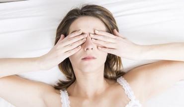 Άγχος και αϋπνία για τις μητέρες εξαιτίας της πανδημίας