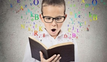 Δύο γλώσσες για πιο έξυπνα παιδιά και ενήλικες