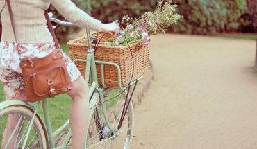 Η καθημερινή ποδηλασία ίσως βλάπτει κάποιους με τρόπους που δεν φαντάζονται