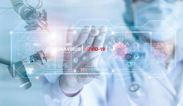 Ο διαβήτης αυξάνει τον κίνδυνο για COVID-19