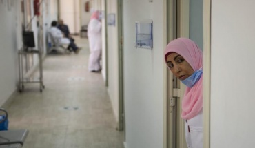 Απεβίωσαν 307 Αιγύπτιοι ιατροί από κορωνοϊό από την αρχή της πανδημίας