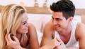 Πέντε πράγματα που μας λένε οι ειδικοί για καλύτερο σεξ