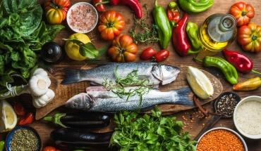 Η σωστή διατροφή για υγιείς νεφρούς