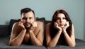 Σοκαριστική διαπίστωση στις ΗΠΑ: Μεσήλικες άνδρες επιλέγουν να απέχουν από το σεξ