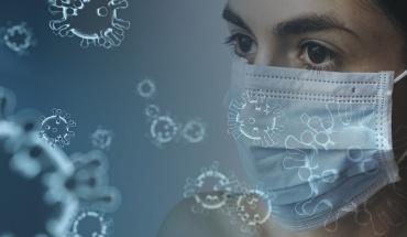 Πανδημία: Τριπλασιασμός της κατάθλιψης και μεγάλα ποσοστά στρες