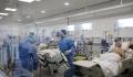 Covid-19: Ένας θάνατος και 277 νέα περιστατικά, 301 ασθενείς