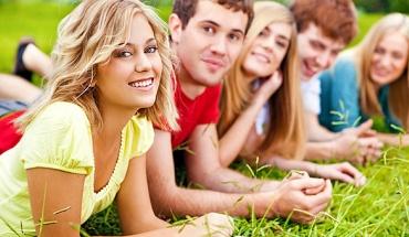 Συμβουλές ανδρολόγου για το σεξ στην εφηβεία