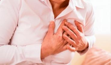 Άνιση μεταχείριση γυναικών για καρδιαγγειακά επεισόδια