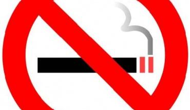 Αποτελέσματα έρευνας για το κάπνισμα κατά την πανδημία