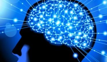 Nτοπαμίνη: Αυτή είναι η κινητήρια δύναμη του εγκεφάλου και του ψυχισμού