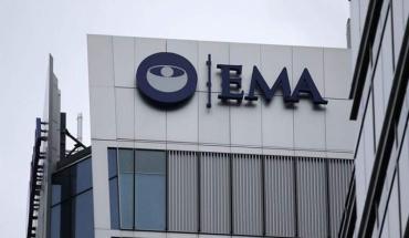 Συστάσεις EMA για συμπτώματα θρόμβωσης