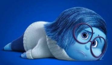 Τι είναι η Blue Monday και πώς ορίζεται ως η πιο θλιβερή μέρα κάθε χρόνου