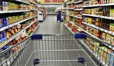 Ανάκληση παγωτών από την κυπριακή αγορά