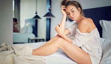 Τι συμβαίνει όταν κάποιος απεχθάνεται το σεξ