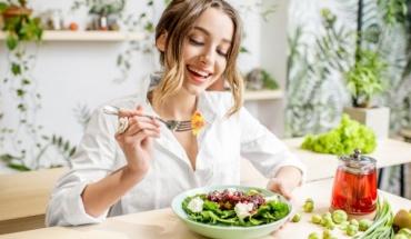 Διατροφή με ισορροπία μεταξύ κρέατος και λαχανικών- Η καλύτερη συνταγή υγείας