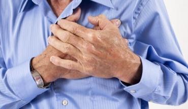 Πώς να αποφύγουν τα άτομα με διαβήτη, καρδιακά - εγκεφαλικά