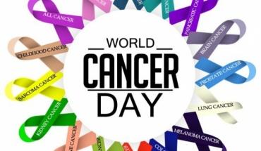 Παγκόσμια Ημέρα κατά του Καρκίνου με νέες προκλήσεις εν μέσω πανδημίας