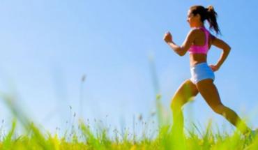 Η άσκηση είναι η λύση και για τα τριγλυκερίδια