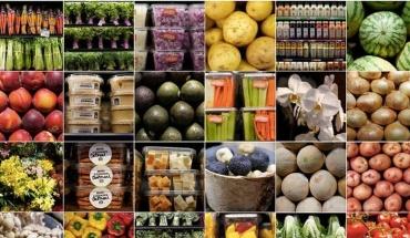 ΟΗΕ: Οι κυβερνήσεις να αφήσουν ελεύθερο το εμπόριο τροφίμων
