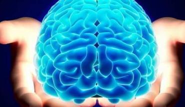 Νευροεπιστήμονες χαρτογράφησαν τα συναισθήματα στον εγκέφαλο