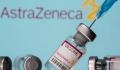 Δε θα χορηγείται το εμβόλιο AΖ στους κάτω των 40 στο ΗΒ