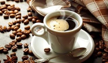 Ο καφές αυξάνει το προσδόκιμο επιβίωσης σε ασθενείς με καρκίνο παχέος εντέρου