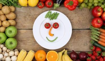 Πέντε διατροφικά βήματα για το Σαββατοκύριακο του καλοκαιριού