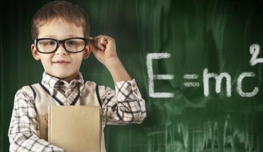 Άτομα με αυτισμό γίνονται σπουδαίοι επιστήμονες