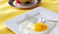Στο προσκήνιο η διατροφική αξία του αβγού