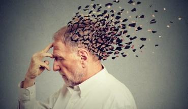 Επαναστατική μέθοδος πρώιμης διάγνωσης της Νόσου Αλτσχάϊμερ
