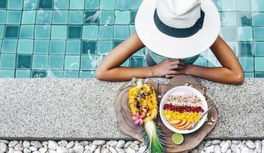 Αυτή είναι η σωστή διατροφή για το καλοκαίρι