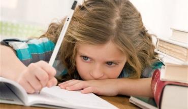 Ο θόρυβος μειώνει την απόδοση των παιδιών