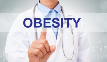 Παγκόσμια Ημέρα Παχυσαρκίας: Η COVID-19 επιβεβαίωσε απλά το μέγεθος του προβλήματος