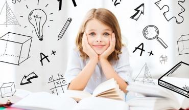 Πως μαθαίνουμε και πως θυμόμαστε καλύτερα τα μαθήματα;