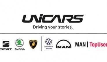Η UNICARS η πρώτη εταιρεία στον τομέα της αυτοκίνησης, που πιστοποιείται σαν Great Place to Work®